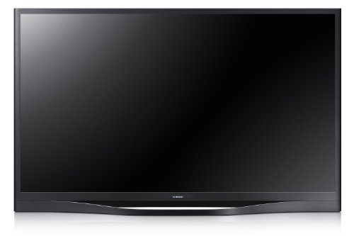 Samsung PN64F8500 64-Inch 1080p 600Hz 3D...