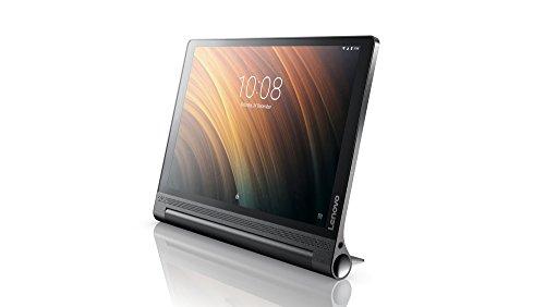 Lenovo ZA1N0007US Yoga Tab 3 Plus QHD...