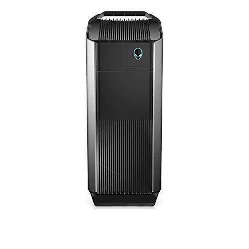 Alienware Gaming PC Desktop Aurora R7 -...