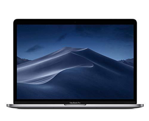 Apple MacBook Pro (13' Retina, 2.3GHz...