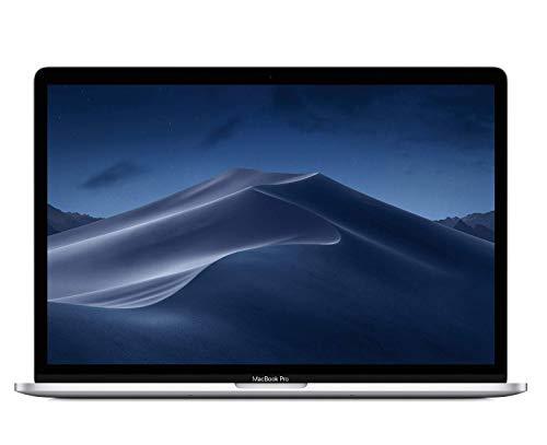 Apple MacBook Pro (15' Retina, Touch...