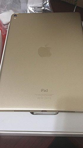 Apple iPad Pro 9.7-inch (32GB, Wi-Fi,...