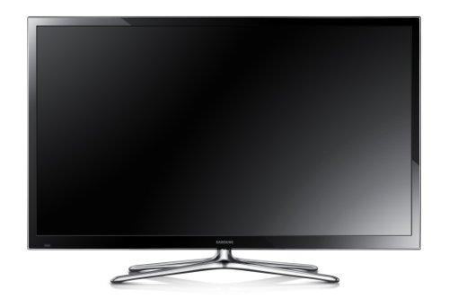 Samsung PN64F5500 64-Inch 1080p 600Hz 3D...