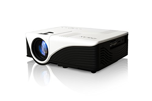 iDGLAX iDG-787W LCD LED Video...