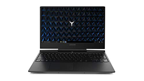 Lenovo Legion Y7000 Gaming Laptop, 15.6'...