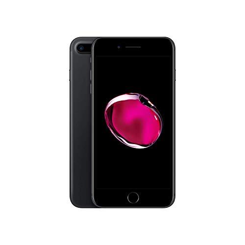 Apple iPhone 7 Plus (32GB) - Black -...