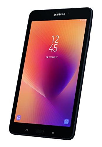 Samsung Galaxy Tab A 8' 32 GB Wifi...