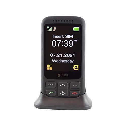 [SALE ] Jethro [SC435] 3G Unlocked...