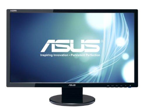 ASUS VE248H 24' Full HD 1920x1080 2ms...