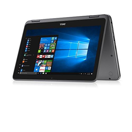 2018 NEW Dell Inspiron 11 3000 11.6' HD...
