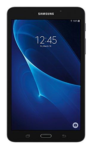 Samsung Galaxy Tab A 7'; 8 GB Wifi...