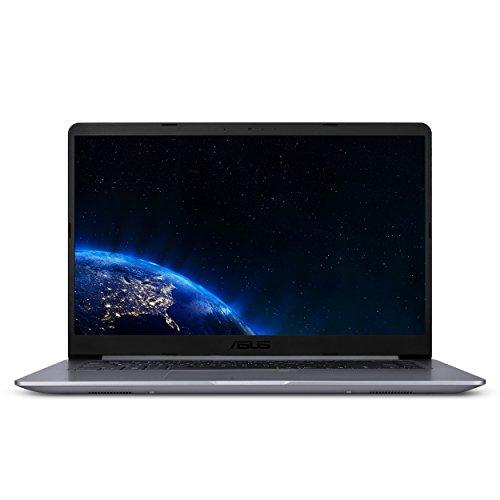 ASUS VivoBook 15.6' FHD Business Laptop,...