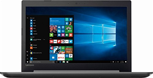 2018 Newest Lenovo Ideapad 15.6' HD...