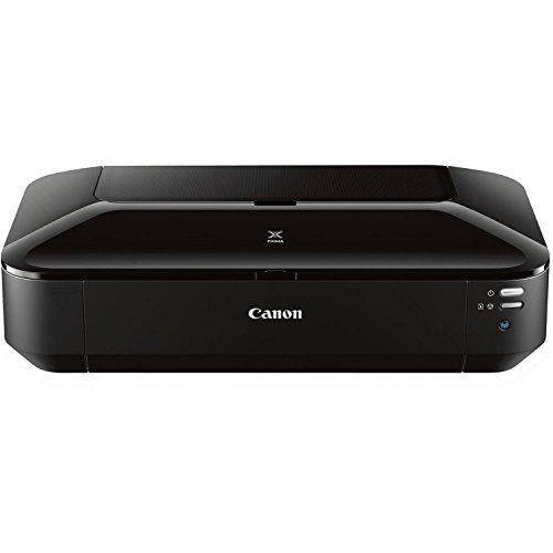 CANON PIXMA iX6820 Wireless Business...