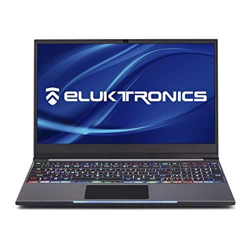 [Customize Your Own] Eluktronics Mech-15...