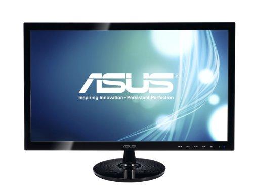 ASUS VS248H-P 24' Full HD 1920x1080 2ms...