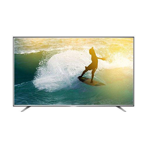 Sharp 50' 4K/UHD Smart TV (LC-50P7000U)