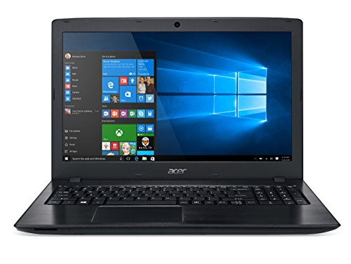 Acer Aspire E 15, 15.6' Full HD, 8th Gen...
