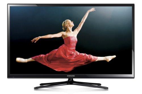 Samsung PN51F5300 51-Inch 1080p 600Hz...