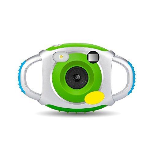 GordVE Creative Camera, Pcam Kids...