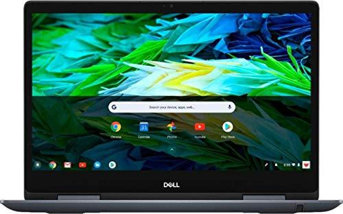Dell Inspiron Chromebook 2-in-1 14...