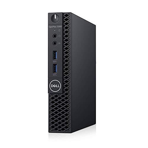 Dell OP3060MFFXKF5K OptiPlex 3060 XKF5K...