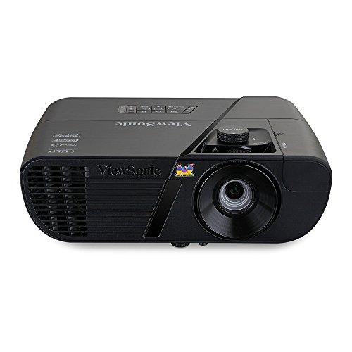 ViewSonic PRO7827HD 1080p HDMI RGBRGB...