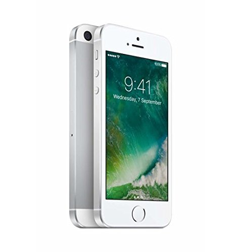 Apple iPhone SE 32GB Factory Unlocked...