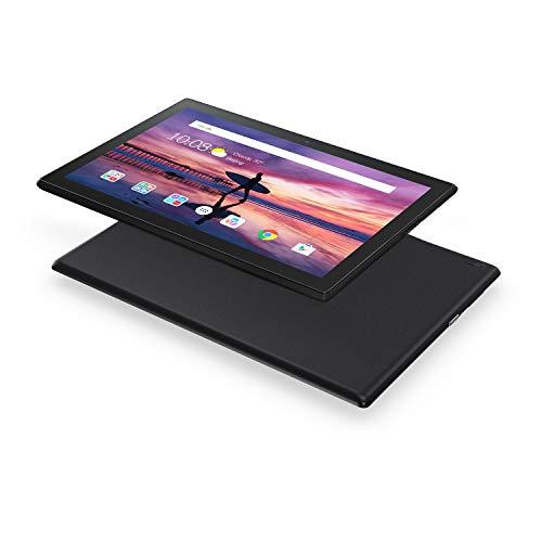 Lenovo Tab 4, 10.1' Android Tablet,...