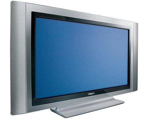 Philips 42PF7321D 42-Inch Plasma HDTV