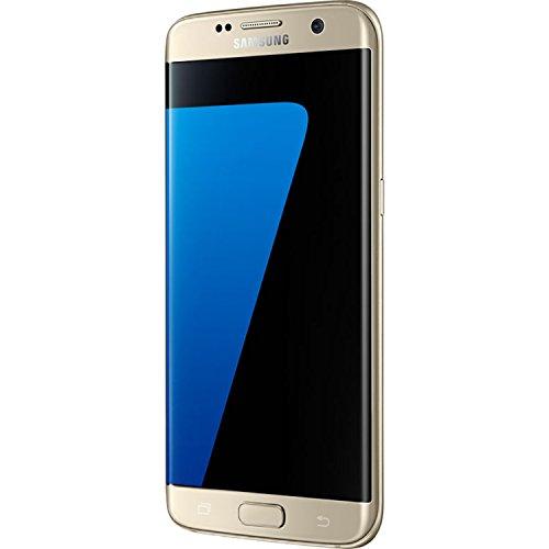 Samsung Galaxy S7 Edge Factory Unlocked...