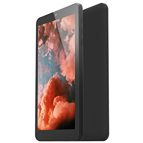 NeuTab 7 inch Android Tablet Android 7.1...