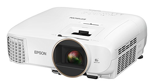 Epson Home Cinema 2150 Wireless 1080p...