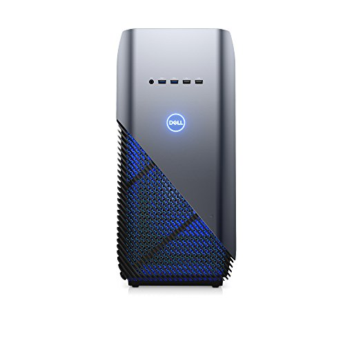 Dell i5680-5842BLU-PUS Inspiron Gaming...