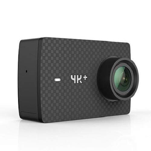 YI 4K+ Action Camera, Sports Cam with...