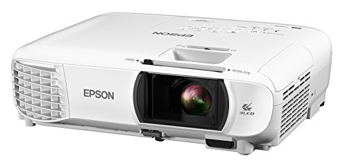 Epson Home Cinema 1060 Full HD 1080p...