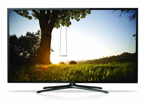 Samsung UN60F6400 60-Inch 1080p 120Hz 3D...