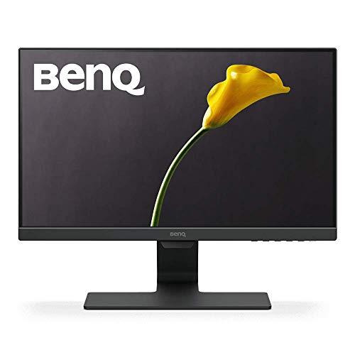 BenQ GW2280 Eye Care 22 Inch 1080P Slim...