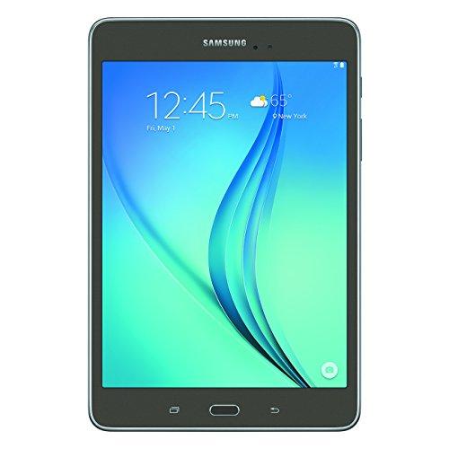 Samsung Galaxy Tab A 8'; 16 GB Wifi...
