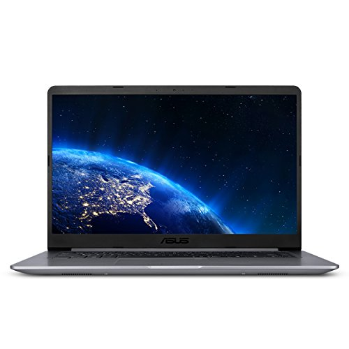 "ASUS VivoBook F510UA 15.6"" Full HD..."
