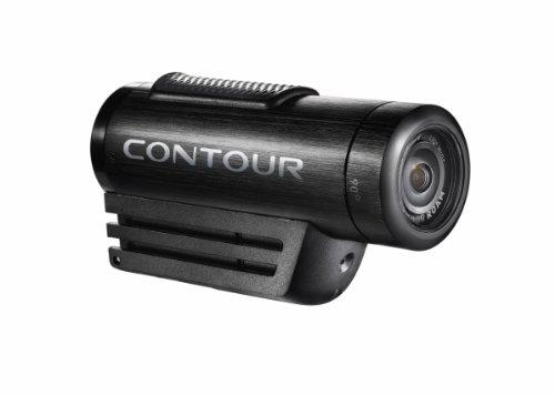 ContourROAM Waterproof HD 1080P...