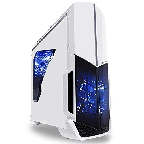 SkyTech ArchAngel GTX 1050 Ti Gaming...