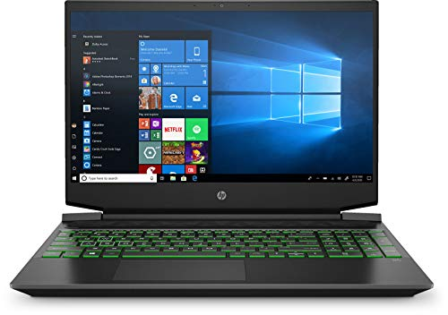 Newest HP Pavilion 15.6' FHD IPS Premium...