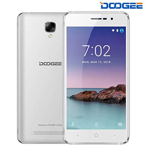 DOOGEE X10S, Unlocked Cell Phones - Dual...