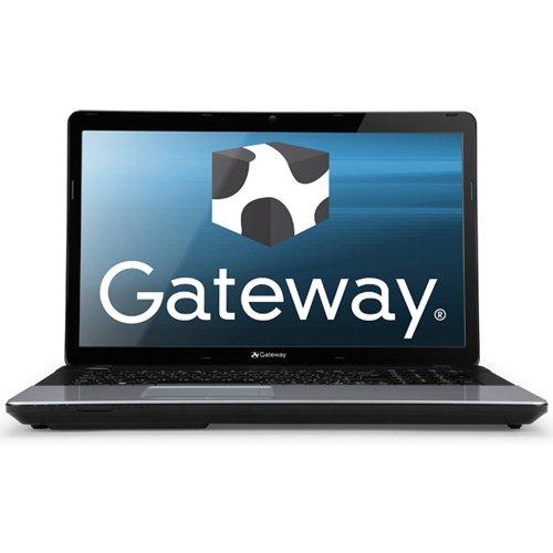 Gateway NE71B06u 17.3' Fusion Dual-Core...