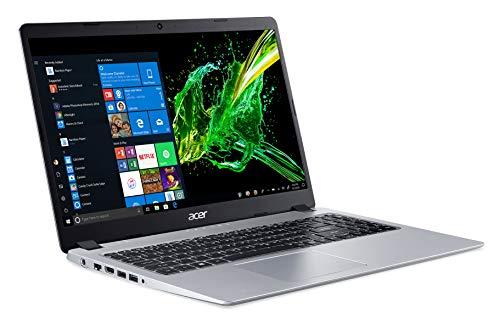 Acer Aspire 5 Slim Laptop, 15.6' Full HD...