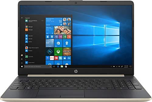 HP Pavilion 2019 15.6 HD LED Laptop...