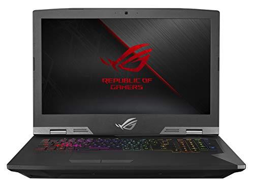 ROG G703GX Desktop Replacement Gaming...