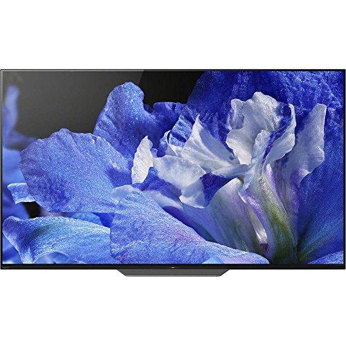 Sony XBR65A8F 65-Inch 4K Ultra HD Smart...