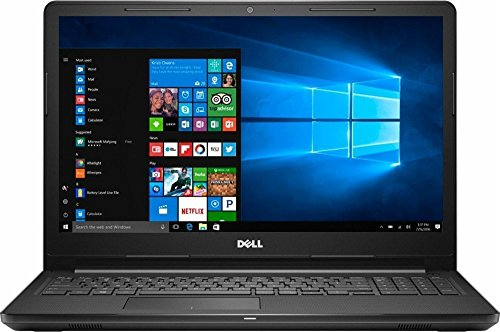 Dell Inspiron 15.6 inch HD Touchscreen...